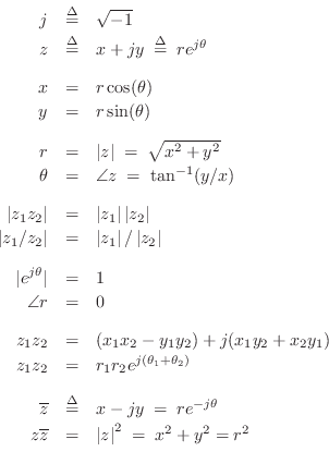 \begin{displaymath}