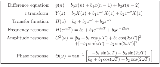 \fbox{