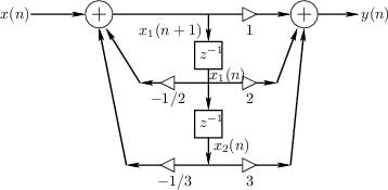 \begin{figure}\input fig/ssexdf2.pstex_t