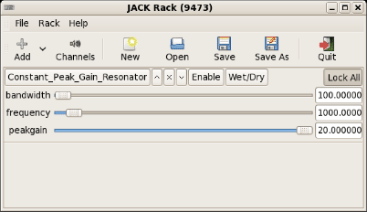 \includegraphics[width=3.5in]{eps/jack-rack}
