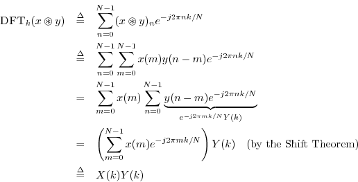 \begin{eqnarray*}