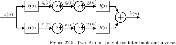 \begin{psfrags}